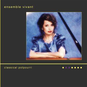 EV_ClassicalPotpourriCover