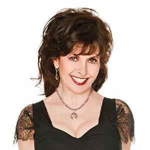 Catherine Wilson, piano
