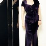 Pianist/Artistic Director Catherine Wilson