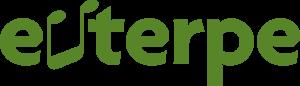 euterpe_logo1