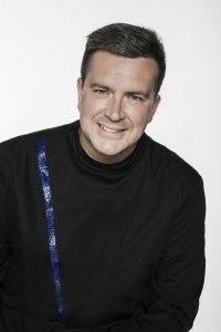Corey Gemmell