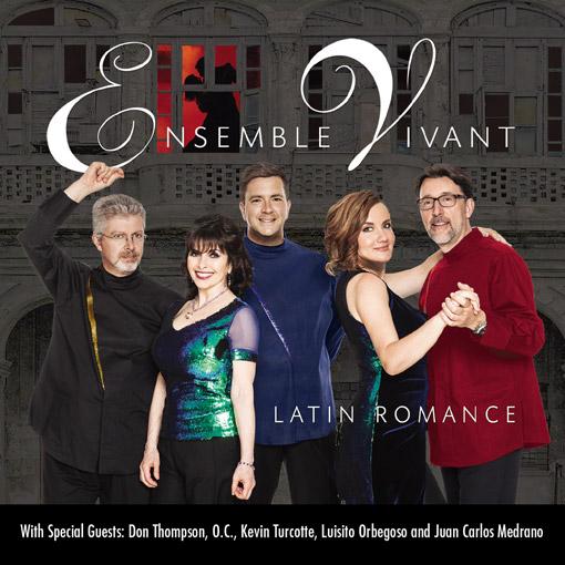 Ensemble-Vivant-Latin-Romance-CD-Cover2