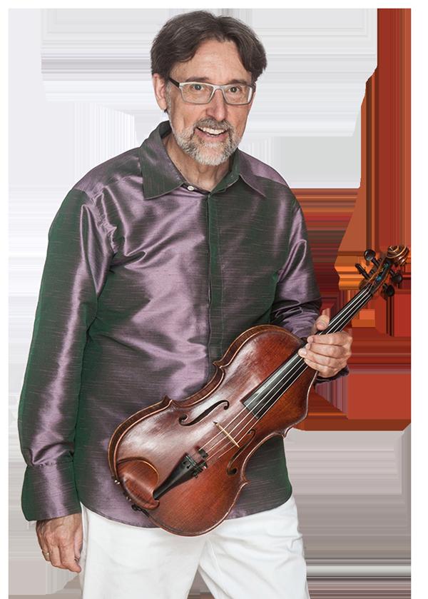 Norman Hathaway, Viola