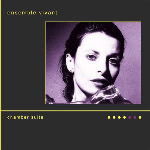 Ensemble-Vivant-Chamber-Suite-CD-Cover