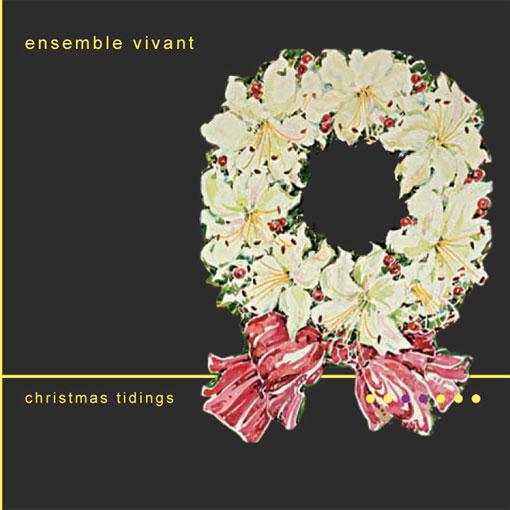 Ensemble-Vivant-Christmas-Tidings-CD-Cover