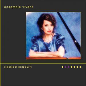 Ensemble-Vivant-Classical-Potpourri-CD-Cover