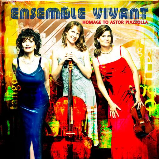 Ensemble-Vivant-Homage-Piazzola-CD-Cover